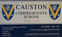Causton-comprehensive.jpg