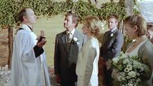 Four-funerals-and-a-wedding-07