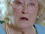 Ursula Gooding