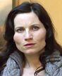 Sarah-douglas