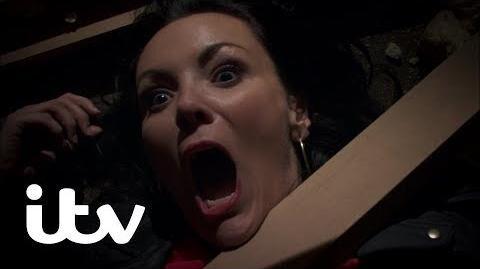 Midsomer_Murders_Top_Deaths_ITV
