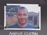 Angus Colton