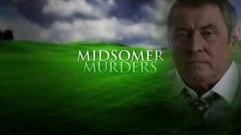 Midsomer_Murders_Series_9_Episode_8_-_Last_Year's_Model_Preview
