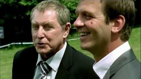 Midsomer_Murders_Series_12_Preview