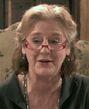 Sylvia-mountford