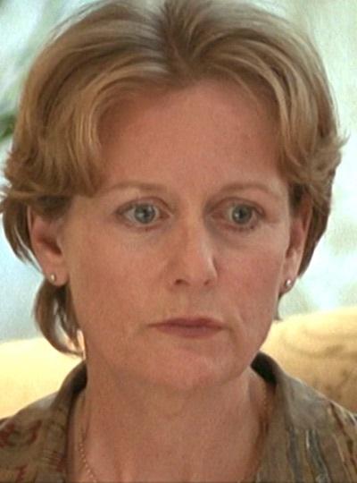 Brenda Eastman