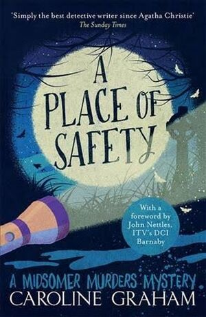 A-place-of-safety-novel-cover.jpg