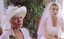 Blood-wedding-cully-04