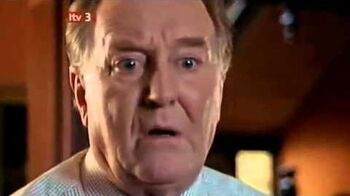 Midsomer Murders - Funniest Moments E02