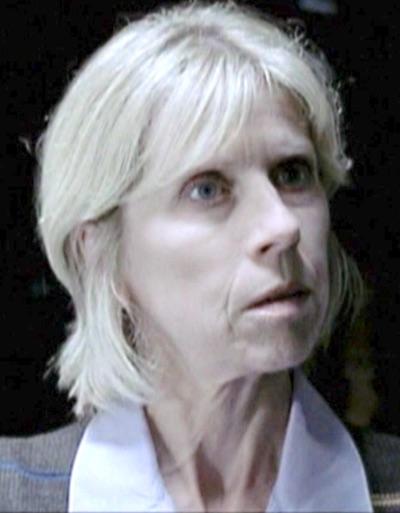 Pru Bennett