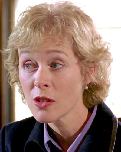 Helen Plummer
