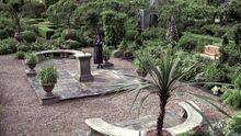 Garden-of-death-07