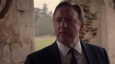 Midsomer_Murders_Series_20