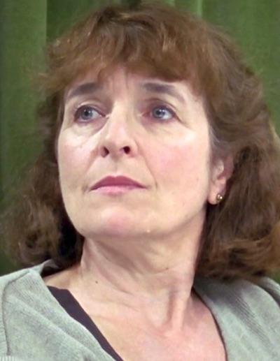 Beatrice Chatwyn