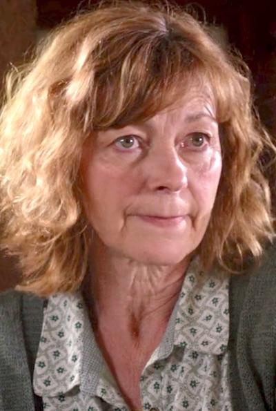 Andrea Craven