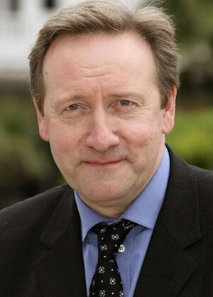 Neil Dudgeon as DCI John Barnaby.jpg