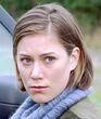 Fiona-aynscombe