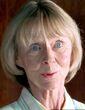 Mrs-metcalf