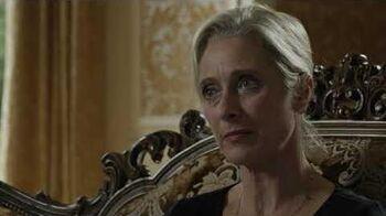 Midsomer Murders Series 16 Episode 5 - The Killings of Copenhagen Preview