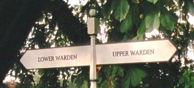 Lower-upper-warden-sign.jpg