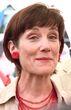 Margaret-winstanley