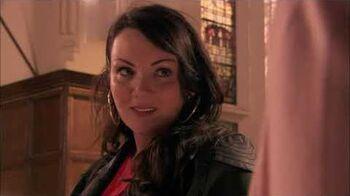 Midsomer Murders Series 15 Episode 6 - Schooled in Murder Preview