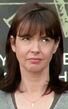 Laura-smythe-webster