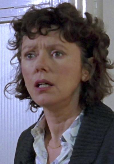 Janet Pennyman