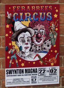 Send-in-the-clowns-04