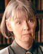 Mrs-wilson