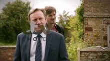 Midsomer Murders Series 17 Preview