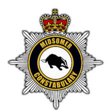 Midsomer-constabulary-logo.png