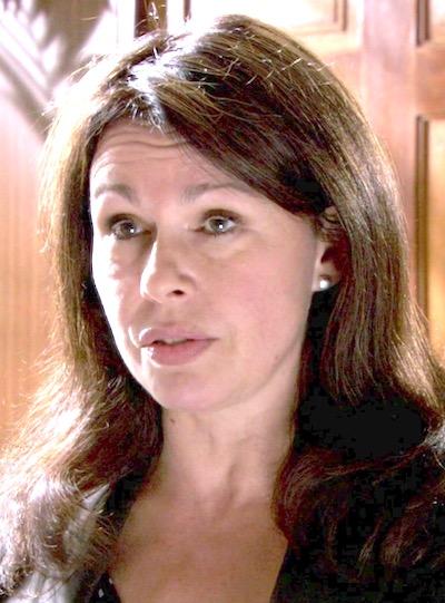Laura Parr