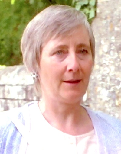 Maisie Gooch