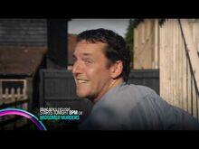 Midsomer Murders Series 19 Preview