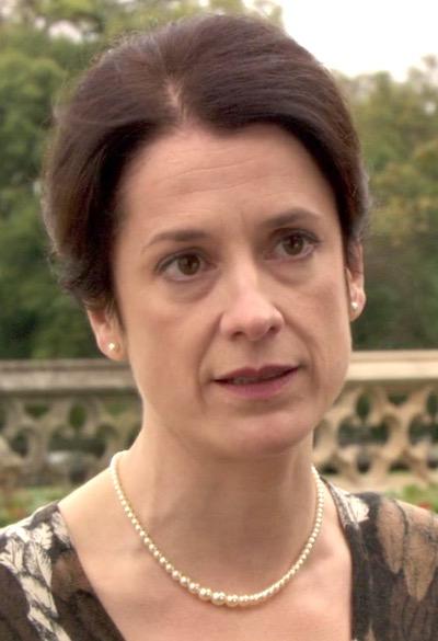 Diana DeQuetteville