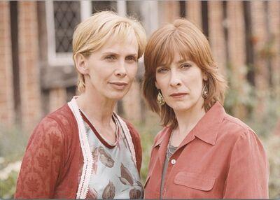 Kate-and-liz