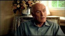 Midsomer Murders Trailer 2