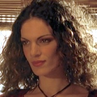 Carla Constanza