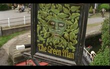 The-green-man-01