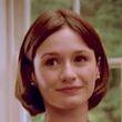 Katherine-lacey