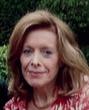 Carolyn-lambert