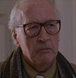 Harold-winstanley