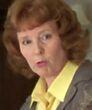 Marie-widger