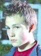 Danny-merrick