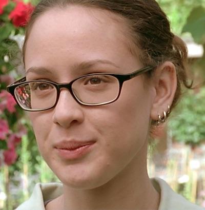 Caroline Devere