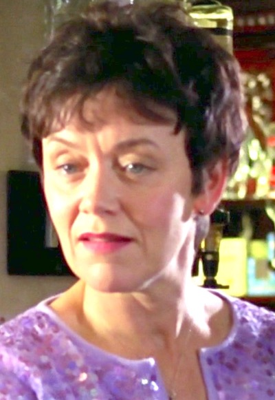 Barbara Judd