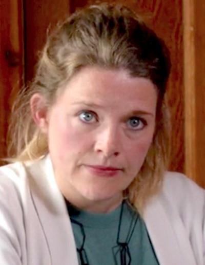 Dottie Craven