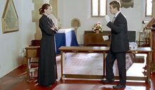 Four-funerals-and-a-wedding-05