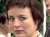 Liz Gerrard